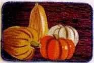 Sara Kelly, Gourds