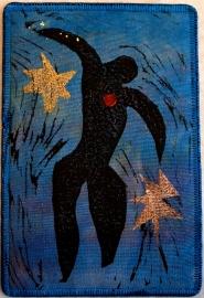 Sara Kelly, Matisse 2