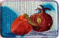 Sara Kelly, Onions