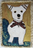 Marianne Bishop, Picasso Dog