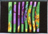 Marianne Bishop, Window