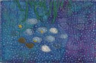 Kay Laboda, Monet