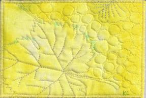 Kay Laboda - Sunprinting1