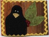 Alff, Crow's Delight