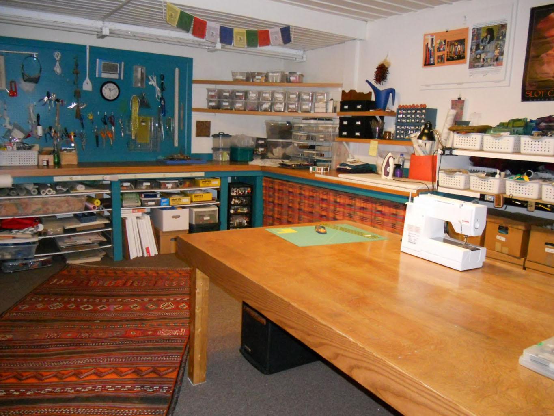 Best Home Art Studio Design Gallery Decoration Design Ideas