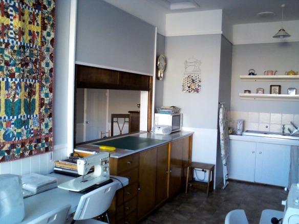 gone rustic studio + gallery sept 2012 - 7