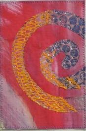 Gregersen, Abstract 12