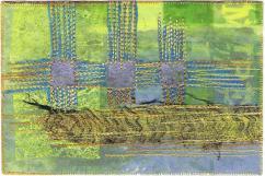 Gregersen, Abstract 2
