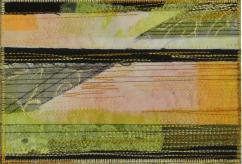 Gregersen, Abstract 3