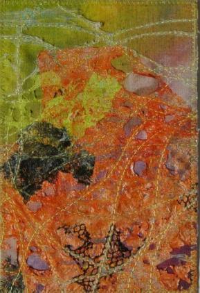 Gregersen, Texture 1