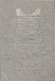 Gregersen, White on White 6