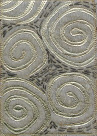 Gurli Gregersen, Inspired by Klimt (1)