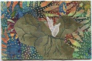 Beki Ries-Montgomery, Trillium