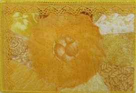 Suzanne Kistler, Single Colour (4)