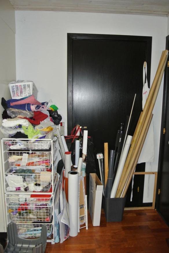 Gurli studio 7