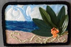 Patsy Monk, Seaside 4