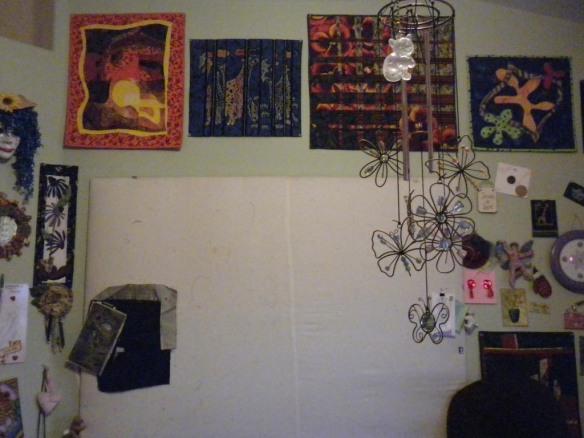 Colette studio 10