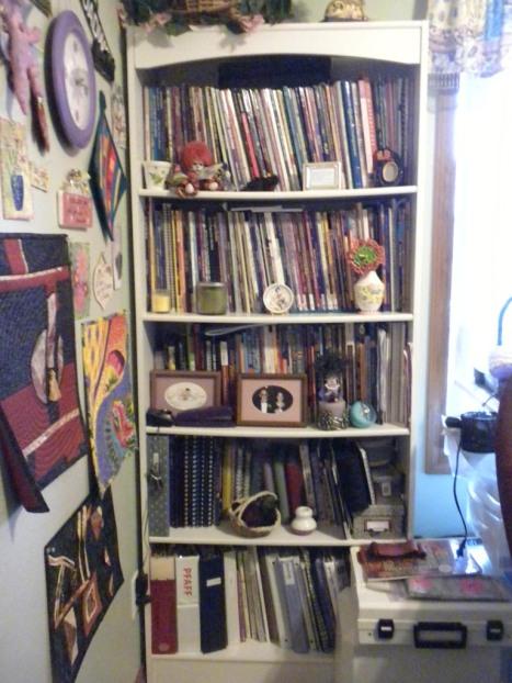 Colette studio 4