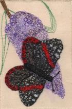 christine-bostock-r22-butterflies-red-admiral