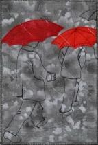 Christine Bostock, R23, Rainy Day (1)
