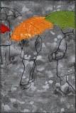 Christine Bostock, R23, Rainy Day (3)