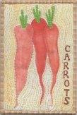 Christine Bostock - Vegetables 1