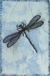 Debbie Einarson, Dragonfly
