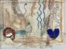 Margaret Blakeman - Where My Heart Lives 2