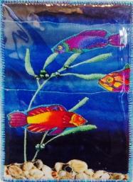 millie-johnson-r23-aquarium-1