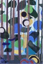 Gurli Gregersen, Art Deco 2