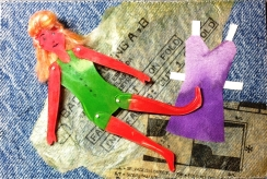 patsy monk, R24, Paper Dolls4