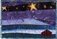 Suzanne Kistler, R25, Houses (1)