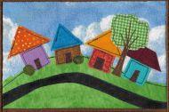 alexis-gardner-r25-houses-1