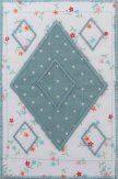 maureen-egan-r25-diamond
