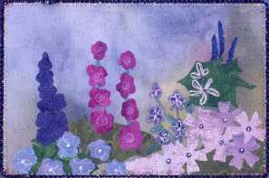 sue-andrus-r24-flowers-4