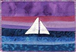suzanne-kistler-r25-boats-2
