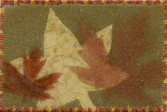 lauren-r26-autumn-leaves