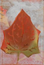 sandra-wagner-r26-autumnleaves-3