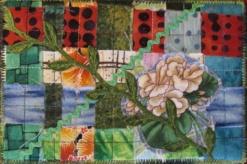 suzanne-kistler-r25-collage-4