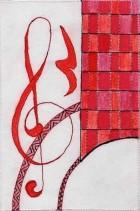 christine-bostock-r26abstract-3