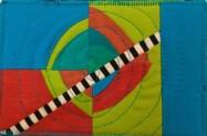 sara-kelly-r26-abstract