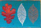 sara-kelly-r26-autumn-leaves-b